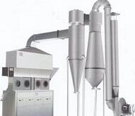 我公司生产的BLPG闭路循环离心喷雾干燥机优势